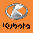 (button) Kubota Canada website